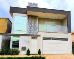 MO - Crédito Imobiliário