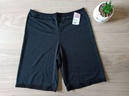 Shorts GG