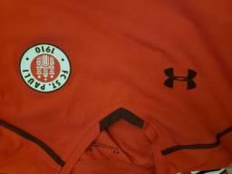 Camisa St. Pauli