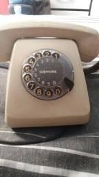 vendo esse telefone antigo