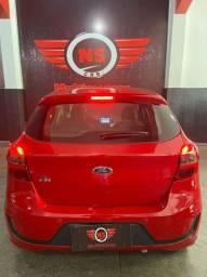 Ford KA 2020 Aut 1,5