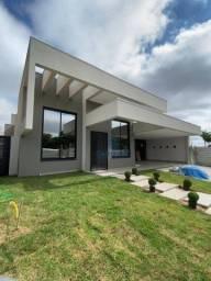 Casa com 3 dormitórios à venda, 292 m² - Florais Itália - Cuiabá/MT