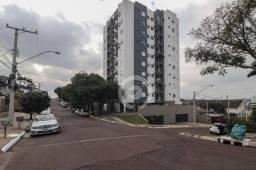 Apartamento em Ideal, Novo Hamburgo/RS de 52m² 2 quartos à venda por R$ 244.900,00