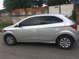 Chevrolet Ônix 1.0 LT 2019/19