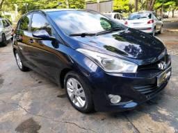 Hyundai HB20 1.6M PREM 2013