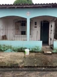 Vendo uma Casa  ( em Ananindeua no Curuçámba )
