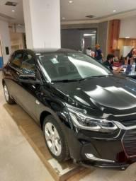Carros/Carta de Crédito Chevrolet