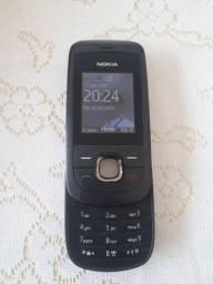 Celular Nokia, funcionando tudo