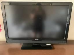 Televisão 43? Philips