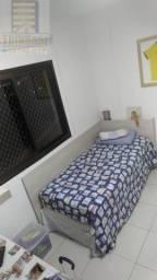 Apartamento Nascente No jardim de Andaluzia , 3 Quartos ,590 mil Barato
