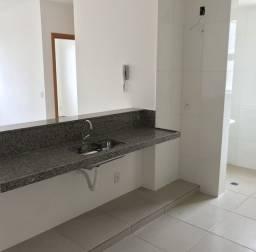 Apartamento em Manacás, Belo Horizonte/MG de 59m² 2 quartos à venda por R$ 274.200,00