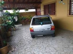 LC EXCELENTE CASA NO TAPANÃ
