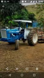 Fazenda especial e produtiva em Paraíba do Sul-RJ