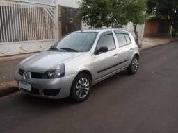 Renault Clio Renault Clio em oferta - 2011