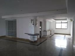 Apartamento Renascença 3 suítes 250m