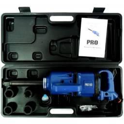 Chave de impacto LDR2 PRO190