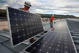 Curso Online Instalador Solar (Bônus: Curso Presencial)