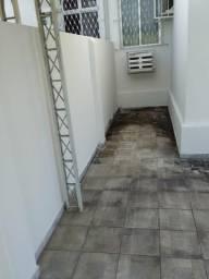6904cb88c3a Serviços - Recife