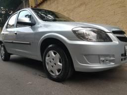 Celta LT VHCE - 2012