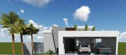 Abaixo do preço Cyrela Uberaba casa nova