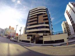 Apartamento novo com 3 quartos suítes - Edifício Palazzo Di Mare - Jatiúca