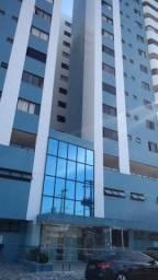 Cond: Campos Dourado,2 suites ( 79)9 9944 7803