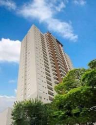 Ideale - 96m² E 118m² - São Bernardo do Campo - São Paulo - ID190