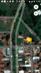 62 98157 9580 - Lote recanto dos bosques - Av. Goiás