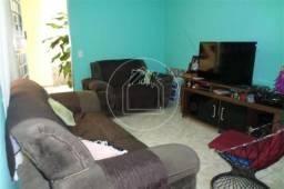 Casa de condomínio à venda com 2 dormitórios em Pilares, Rio de janeiro cod:861485