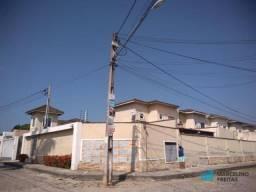 Casa com 4 dormitórios para alugar, 150 m² por R$ 2.009,00/mês - Amador - Eusébio/CE