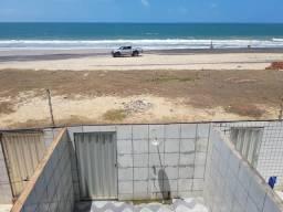 Casa de Praia Icarai