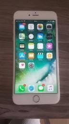IPhone 6s Plus 16 GB NOVÍSSIMO !!