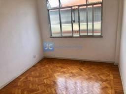Apartamento à venda com 2 dormitórios em Engenho de dentro, Rio de janeiro cod:CBAP20269