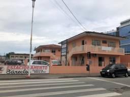 Escritório para alugar em Monte verde, Florianópolis cod:8623