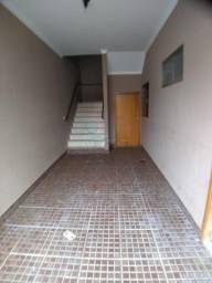Casa para alugar com 2 dormitórios em Monte alegre, Ribeirao preto cod:L59984
