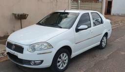 Fiat Siena ELX 1.4 tetrafuel - 2011