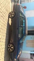 Carro Santana - 1997