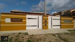 Excelente Casa no Balneário Das Conchas, próximo da lagoa e a 10 minutos de cabo frio