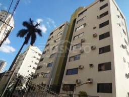 Apartamento à venda com 3 dormitórios em Centro, Piracicaba cod:V127139