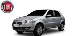 Fiat palio elx 1.4 - 2010
