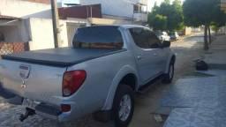 Triton l 200 hpe automático - 2009