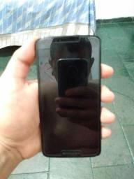 Vendo Moto x play modelo xt1563 LEIA TODO ANÚNCIO!