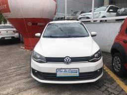 Volkswagem Nova Saveiro Completa - 2014