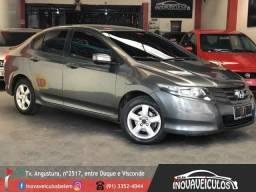 Honda city 1.4 manual 2012 - 2012