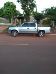 Camionete S10 - 2008