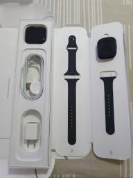 Vendo Apple Watch Série 5 de 40 MM