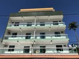 Lemos Araújo-> Alugo apartamento