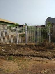 Terreno no bairro Birigui 1