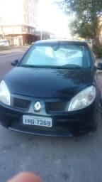 Renault Sandero 2011 ótimo estado - 2011
