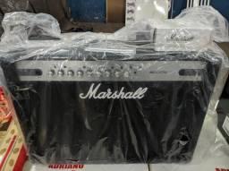 Caixa Marshall MG102CFX